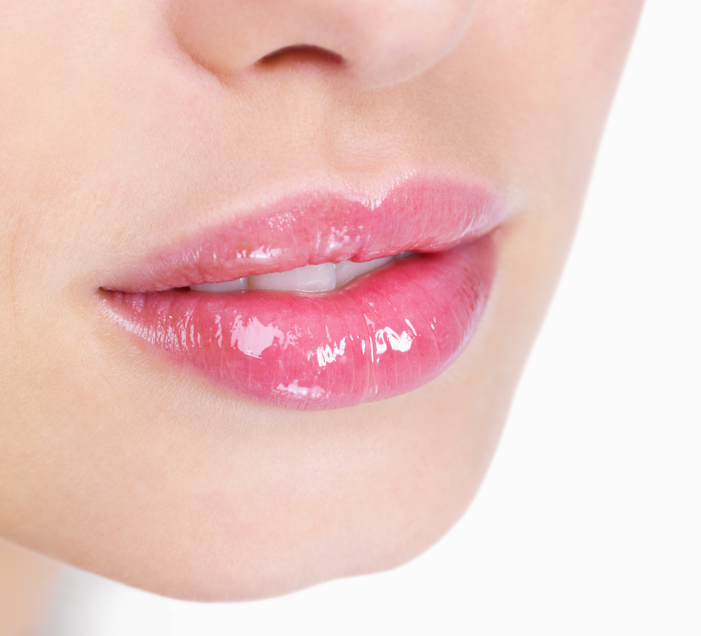 The Truth About Lip Balms: How To Make An Educated Choice