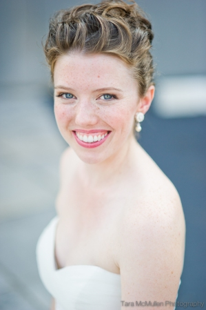 Bridal Portraits-smaller-158