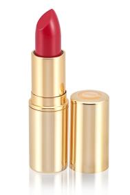 Lipstick4x6