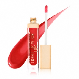 LUYL_Shimmering Red2